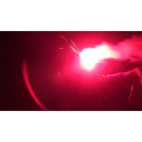 pyrolager-de-60sec-handhold-torch-red