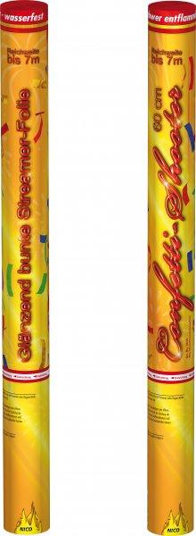 Pyrolager.de - Confetti Shooter 60cm