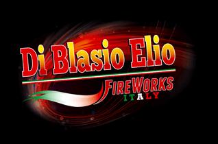 Di Blasio Elio Fireworks