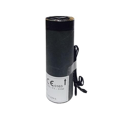 F3S60-T1-Silber-Font-ne-60-Sek