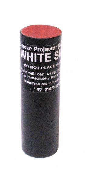 pyrolager.de - TLSFX LowTox Smoke