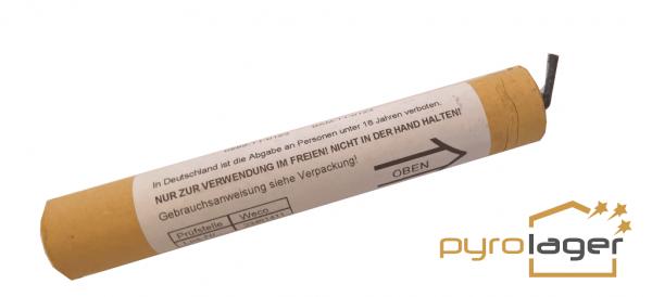 Pyrolager.de - Weco Multiflash Blinker Fontäne