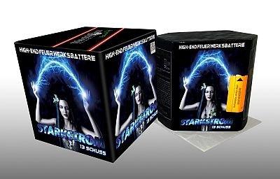 Pyrolager.de - Blackboxx Starkstrom