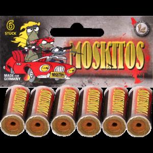 Pyrolager.de - Moskitos