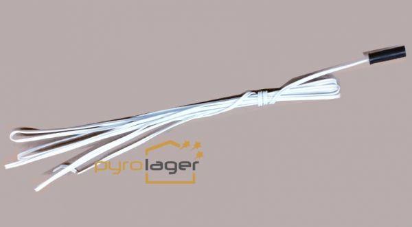 Heron elektrischer Zünder 2 Meter - Pyrolager.de
