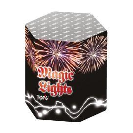 TB26 Magic Lights von Tropic