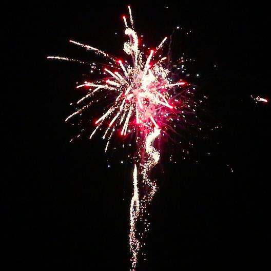 BI25S1-202 F3 Feuerwerk Tropic