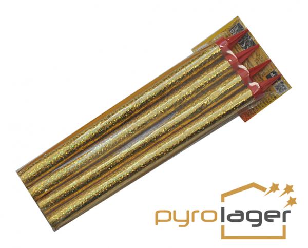 Pyrolager.de - Traumsterne 120 Sekunden XXL