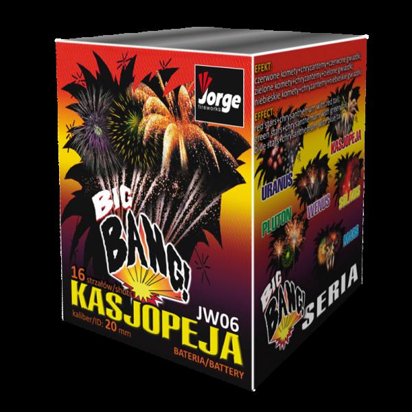 Pyrolager.de - Jorge JW06