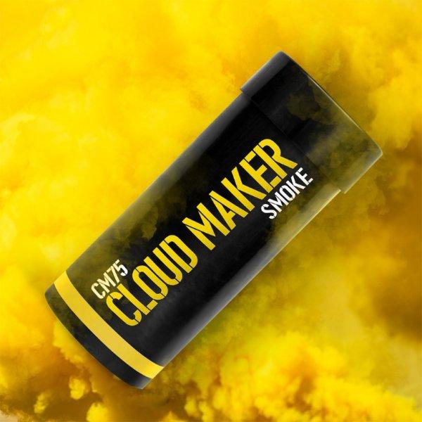 CM75 - Cloud Maker