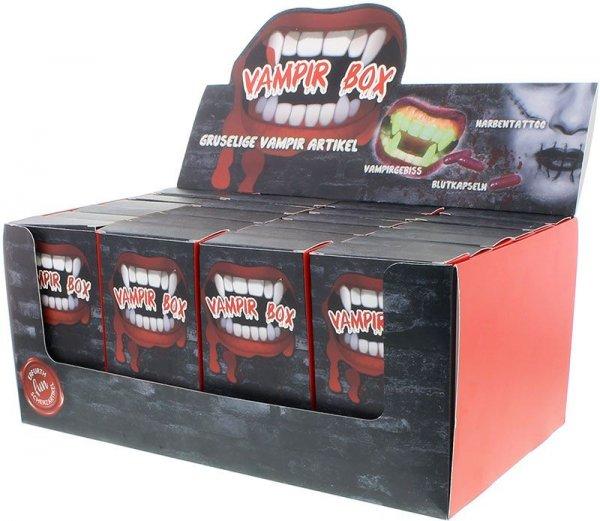 Vampir Box