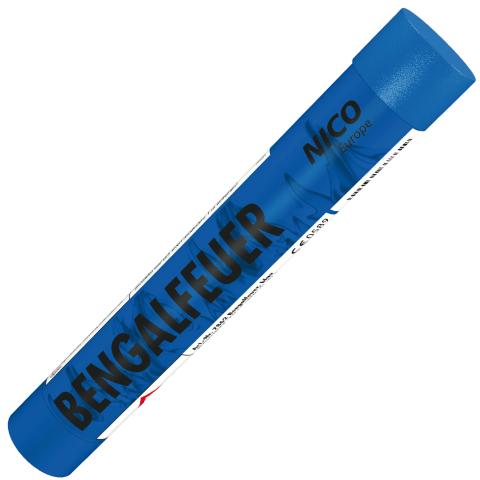Bengalfeuer_blau
