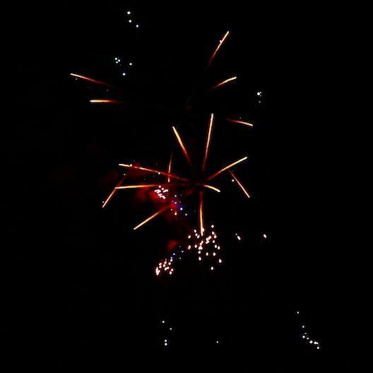 BI36S2-411 - F3 Feuerwerk von Tropic