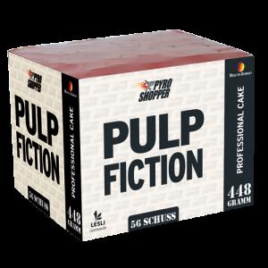 pyrolager.de - lesli Pulp Fiction