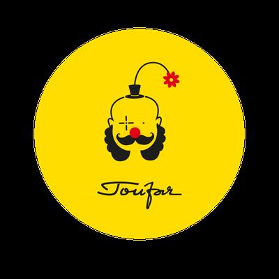 Toufar