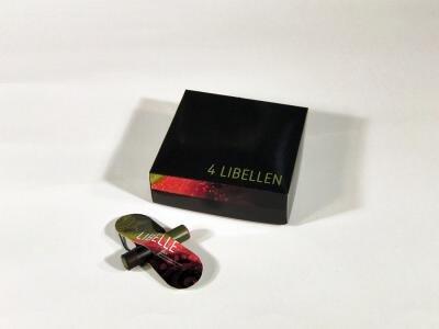 Pyrolager.de - Pyroart Libelle