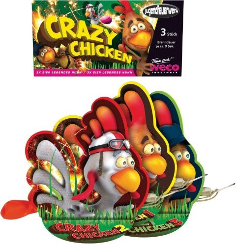 weco-crazy-chicken2