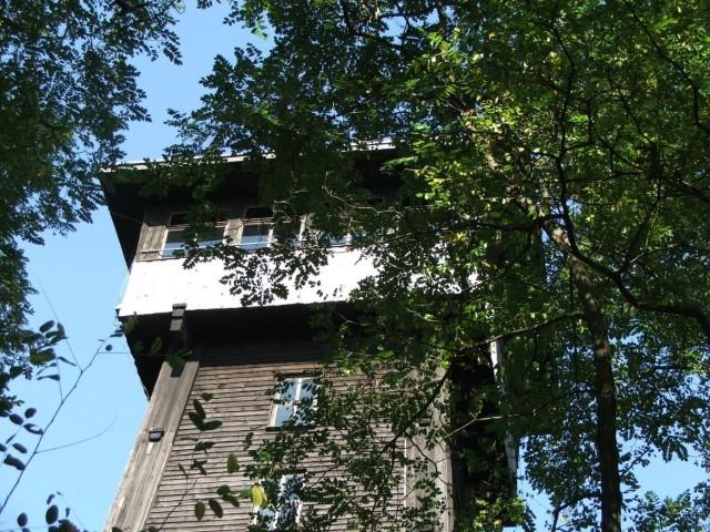 Kostenfreie Lieferung in Woltersdorf Erkner und Schönow