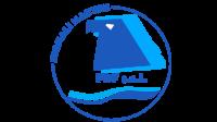 FDF Nautica