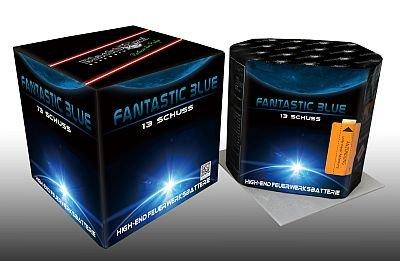 Pyrolager.de - Blackboxx Fantastic Blue