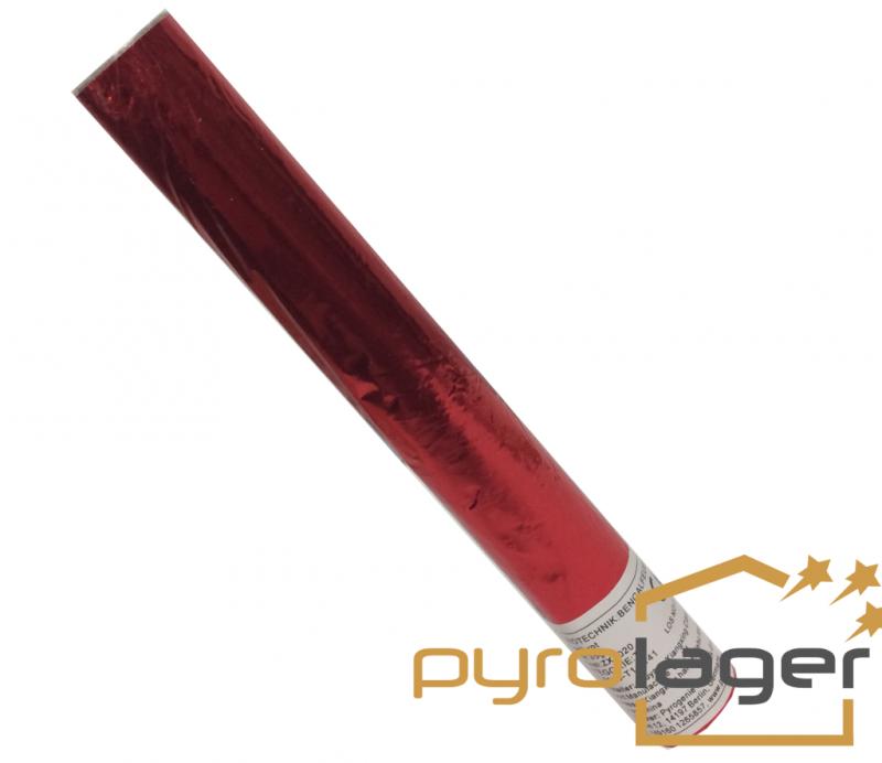 Pyrolager-de-bengalo-rot-60-sekunden-Pyrogenie58f058f397302