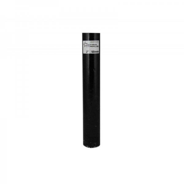 50mm Mörser - Abschussrohr für Pyrotechnik