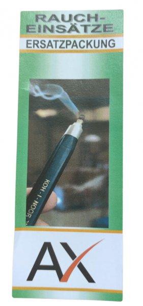Rauchstift Einsaetze Ersatz 6er Pack