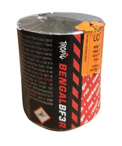 BF3 - Ultra Bengalflammen in 5 Farben