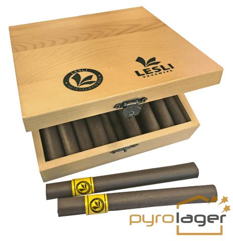 PYrolager.de - Sicherheits Zigarre