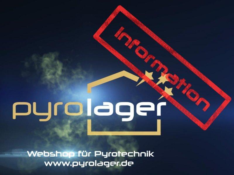 Logo-Information