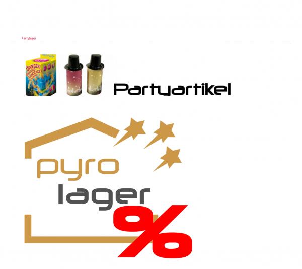 Blog_Rabatt_PArty