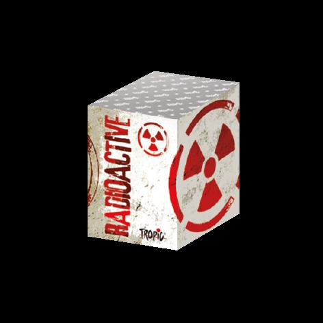 TB90 - Radioactive von Tropic