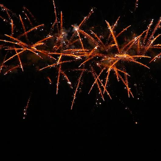 BZ50S-7012 Tropic Feuerwerk Kat3