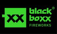 Blackboxx