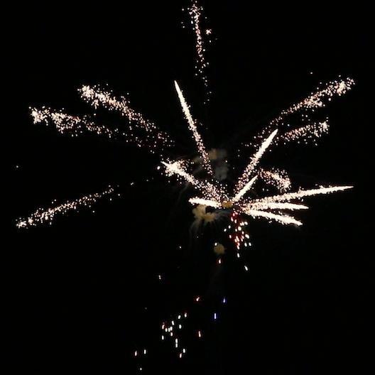 BI36S2-407 - F3 Feuerwerk von Tropic
