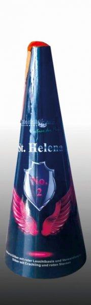 Pyrolager.de - Verwandlunsvulkan St. Helena No.2