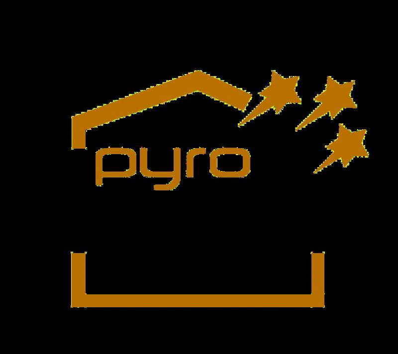 projekt_pyrolager_452
