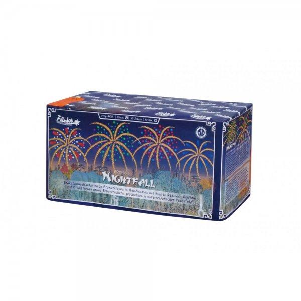 Nightfall von Funke Feuerwerk