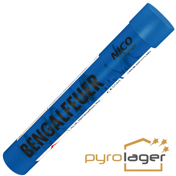 Bengalfeuer_blau587734f17263b