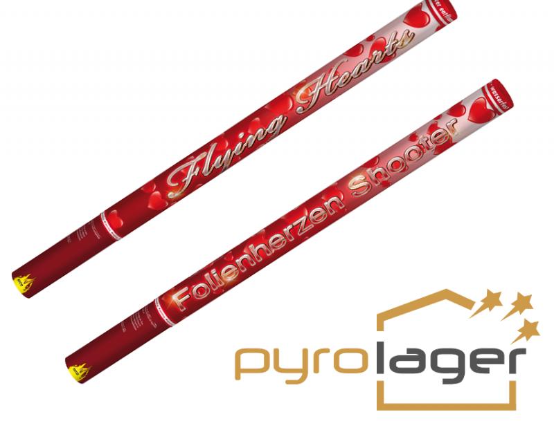 Pyrolager-de-Konfettishooter
