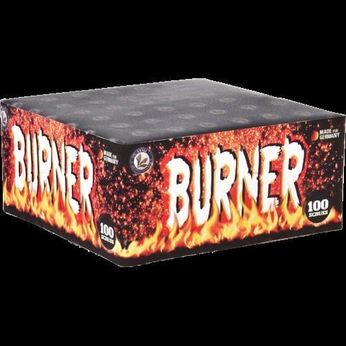 Pyrolager.de - Lesli Burner