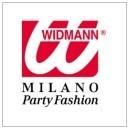 Widmann