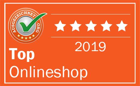 TOP_Onlineshop_2019