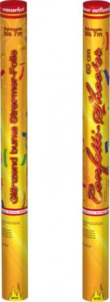 Pyrolager.de - Confetti Shooter 80cm