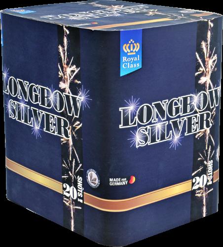Longbow Silver