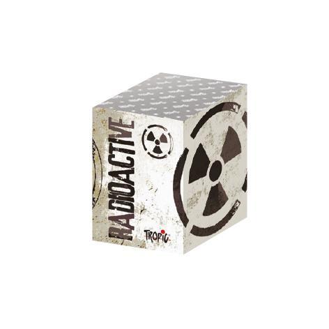 TB91 - Radioactive von Tropic