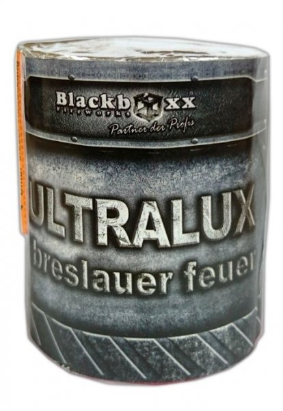 Pyrolager.de - Ultralux Gelb