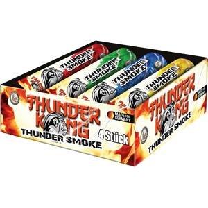Pyrolager.de - Thunder Smoke