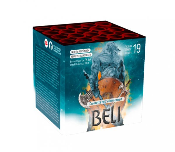 Pyrolager.de - BELI