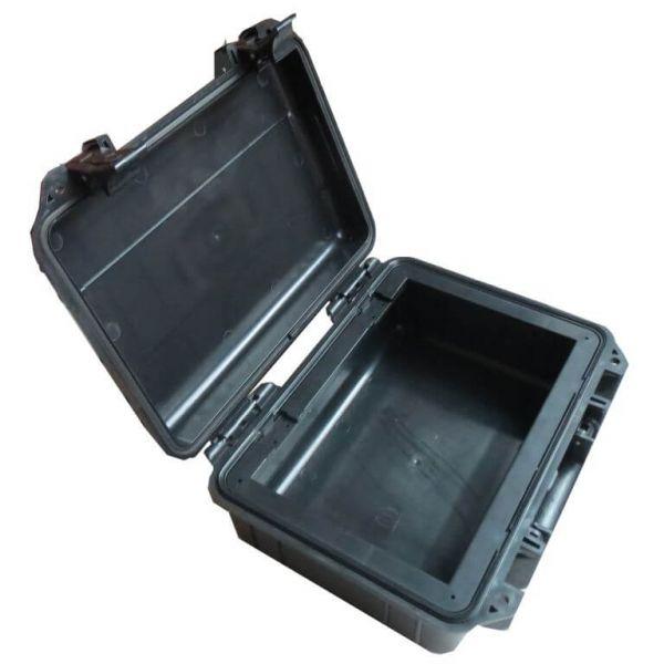 Transportbox Stoß und Wassergeschützt